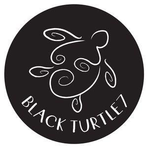 blackturtle7